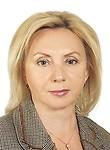 Фирсова Татьяна Борисовна