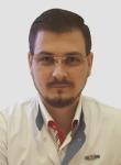Глумаков Артур Ярославович