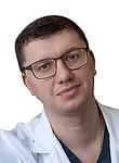 Кудлаева Юлия Юрьевна