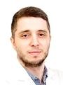 Патахов Гасан Магомедович