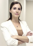 Соколова Полина Юрьевна