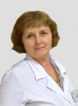 Попова Вера Павловна