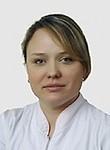 Новикова Александра Александровна