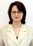 Рождественская Татьяна Юрьевна