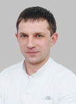 Юмашев Александр Сергеевич