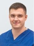 Акимов Никита Павлович