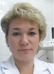 Зылёва Елена Васильевна