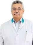 Кацелашвили Серго Вахтангович