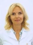 Селивохина Елена Михайловна