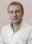 Черемухин Андрей Федорович