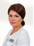 Самедова Амида Амировна