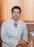 Аронов Павел Владимирович