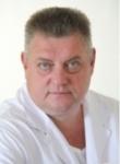 Лебедев Андрей Юрьевич