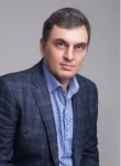 Колов Сергей Александрович