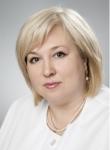 Павлова Марина Леонидовна