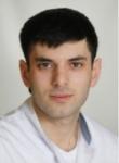 Гилядов Владимир Семёнович