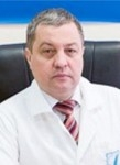Тактаров Владимир Германович