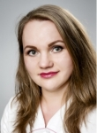Шутова Дарья Владимировна