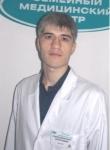 Алискандиев Рашид Дибирович