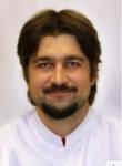 Артемьев Алексей Николаевич