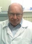 Горбатов Владимир Ильич