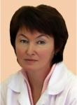 Роговая Елена Викторовна