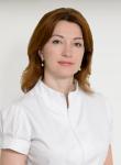Королева Юлия Анатольевна
