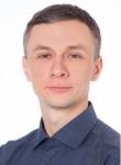 Хаванов Андрей
