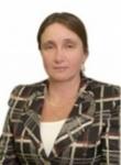 Королева Евгения Васильевна