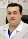 Викулов Константин Викторович