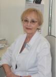 Аветисова Карина Рафаэловна