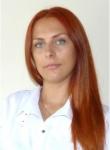 Михальчева Татьяна Владимировна