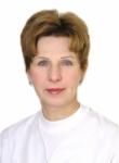 Гусельникова Зоя Ивановна