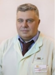 Стукалов Андрей Алексеевич