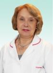 Овсянникова Тамара Викторовна