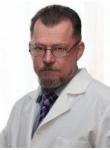 Харитонов Виталий Викторович