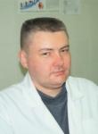 Козеев Александр Валерьевич