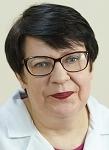 Кротова Светлана Анатольевна