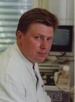 Хромов Данил Владимирович